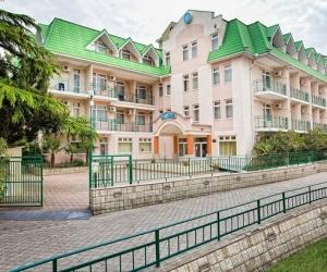 Норд отель